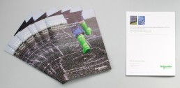 Brochure Energystep Schneider Electric