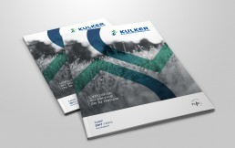 KULKER - Catalogue 2017-2018