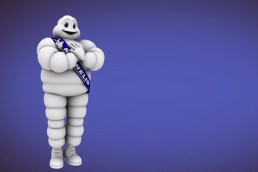 MICHELIN - Vidéo corporate