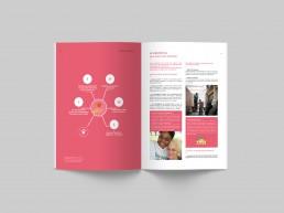 Rapport activité ACTIS 2016