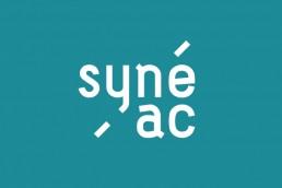 SYNEAC