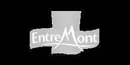 Entremont - client Agence de communication Lyon et Grenoble Kineka