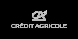 Crédit Agricole - client Agence de communication Lyon et Grenoble Kineka
