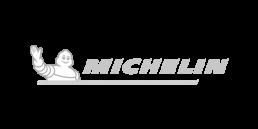 Michelin - client Agence de communication Lyon et Grenoble Kineka